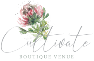 Cultiv8 Boutique Venue